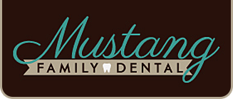 Mustang Family Dental